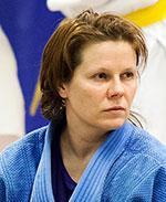 Johanna Sivunen