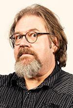 Petri Kujamäki