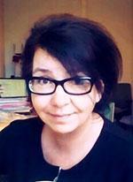 Tiina Luukkainen