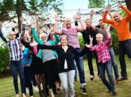 Kokeilijasta kehittäjäksi − EduLAB Oulu Teacher Education Program