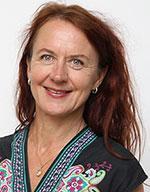 Marjaana Kuusivaara