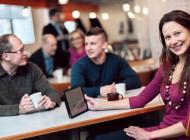 Ensikokemuksia cMOOC-kursseista digitaalisen nuorisotyön opetuksessa