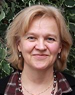 Jaana Kullaslahti
