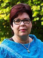Anita Eskola-Kronqvist