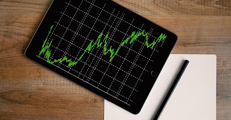 Automaation hyödyntäminen B2B-sisältömarkkinoinnissa