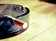Työpajoissa innostuttiin tupakasta vieroittamisen menetelmistä