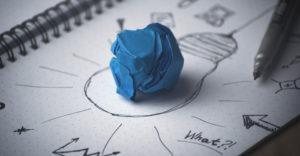 Prosessinäkökulma avoimiin innovaatioihin
