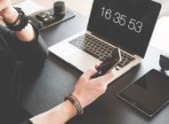 Innovatiivinen liiketoimintamalli mahdollistaa Piceasoftin nopean kasvun