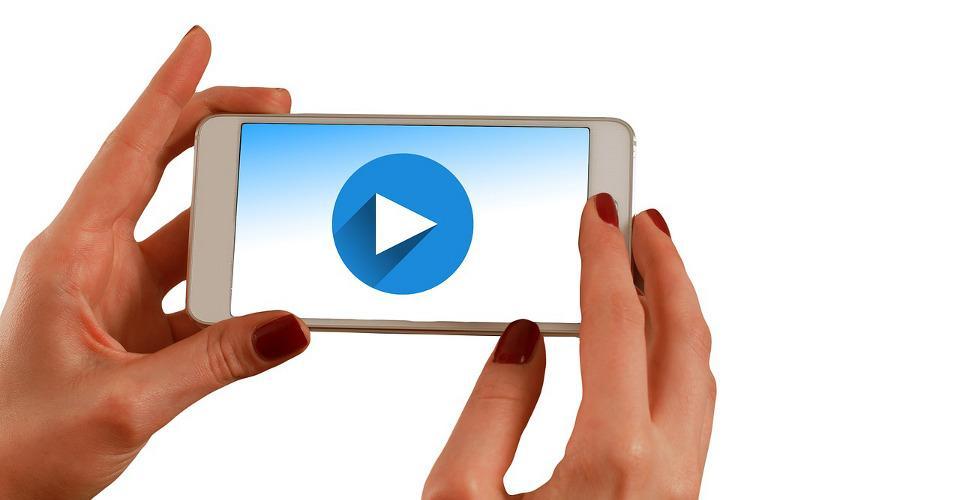 Video osana osaamisen arviointia
