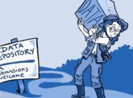 Ajatuksia avoimuudesta ammattikorkeakoulussa
