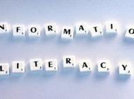 Challenges in teaching information literacy – Experiences from VIA and HAMK