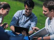 Digikompetenssit haltuun – case digitaalisten osaamismerkkien suorittaminen osana opettajaopintoja