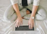 TTS:n DIGILOIKKA – Askelmerkkejä kohti verkossa tapahtuvaa opinto-ohjausta
