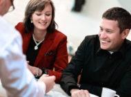 Työhyvinvointi vaikuttaa yrityksen tulokseen