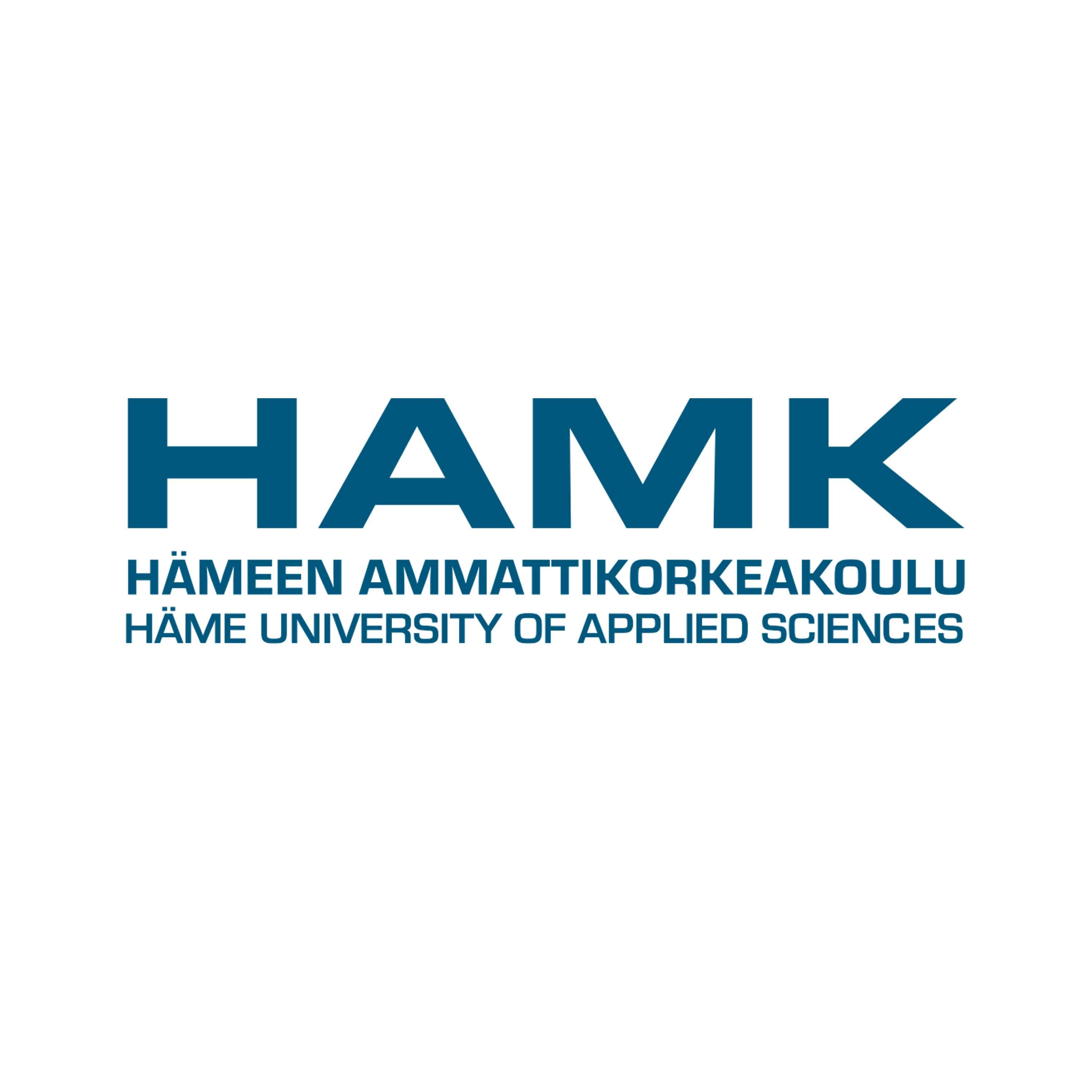 HAMK Unlimited Podcast