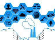 Esineiden internet tukee Suomen talouskasvua