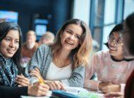 Korkeasti koulutettujen maahanmuuttajien ohjaus ja osaamisen tunnistaminen tukevat integroitumista