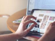 Digitaaliset osaamismerkit opiskelijan oppimisen tukena