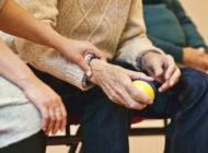 Älykkään muotoilun hyödyntäminen vanhusten ja sairaiden kotihoidossa