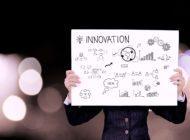 Yrittäjyyskasvatusta siirtymää tukevissa oppimisympäristöissä