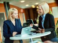 Restartup-yrittäjyydestä uusia näkökulmia yrittäjyysopetukseen
