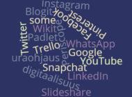 Digitaalisuus opinto-ohjauksessa: kokemuksia ja hyviä käytänteitä
