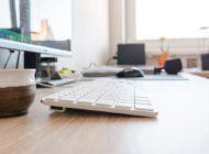 Hyvä, paha digitalisaatio: haittoja vähentämällä kohti suurempaa hyötyä