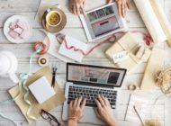 Yrittäjän henkilöbrändi ja mielipidejohtajuus