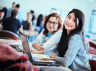 Opettajaksi Suomeen – aiemman osaamisen tunnistamista ja uuden oppimista