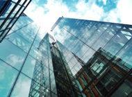 Tukiverkostot cleantech-yritysten kansainvälistymiseen