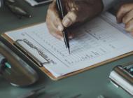 Sairaanhoitajan osaamisen dokumentteihin perustuva arviointi
