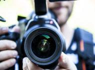 Videot tukena yritysten kansainvälistymisessä