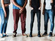 Monikulttuuriset nuoret Ohjaamoissa: palvelun saavutettavuuden vahvistaminen