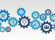 Sulautuva opetus ja käänteinen oppiminen moduulin kehittämisessä