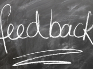 Guidelines for effective online feedback in e-Portfolio learning