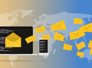 Saako sähköpostilla markkinoida ilman vastaanottajan lupaa?