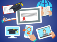 Researching ePortfolios in Higher Education: Challenges and Possibilities