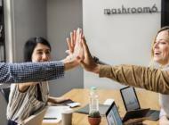 Toimivatko tulospalkkiot henkilöstön motivointikeinona?