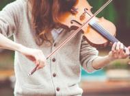Musiikkiopiston opettajan osaamispositiot