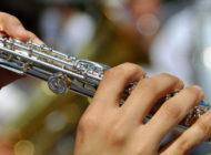 Opettajana moninaisessa ja kehittyvässä musiikkimaailmassa