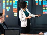 Miten palvella asiakasta? – Asiakaskohtaamisen konseptointi