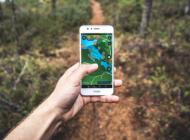 Digitaalisuuden avulla matkailupalveluista uusia elämyksiä
