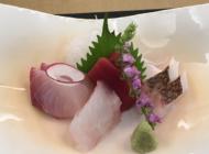 Käytännön vinkkejä matkailutuotteiden ja -palveluiden suunnitteluun japanilaisille