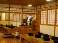 Kurkistus japanilaiseen kulttuuriin