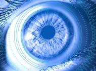 Avaa silmäsi pelimoottoreiden hyötykäytölle