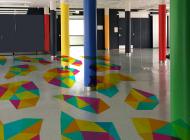 Fab Lab – mahdottoman mahdollistaja