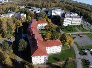 HAMK osallistuu UI GreenMetric World University Ranking -luokitukseen