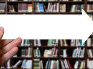 Ammatillisen opettajuuden osaamisen kehittyminen ja täydentäminen – opettajan näkökulma