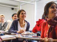 Korkeakoulutetut maahanmuuttajat ja osaamisen tuonti ohjaustyön näkökulmasta