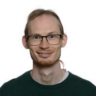 Juha Jordan